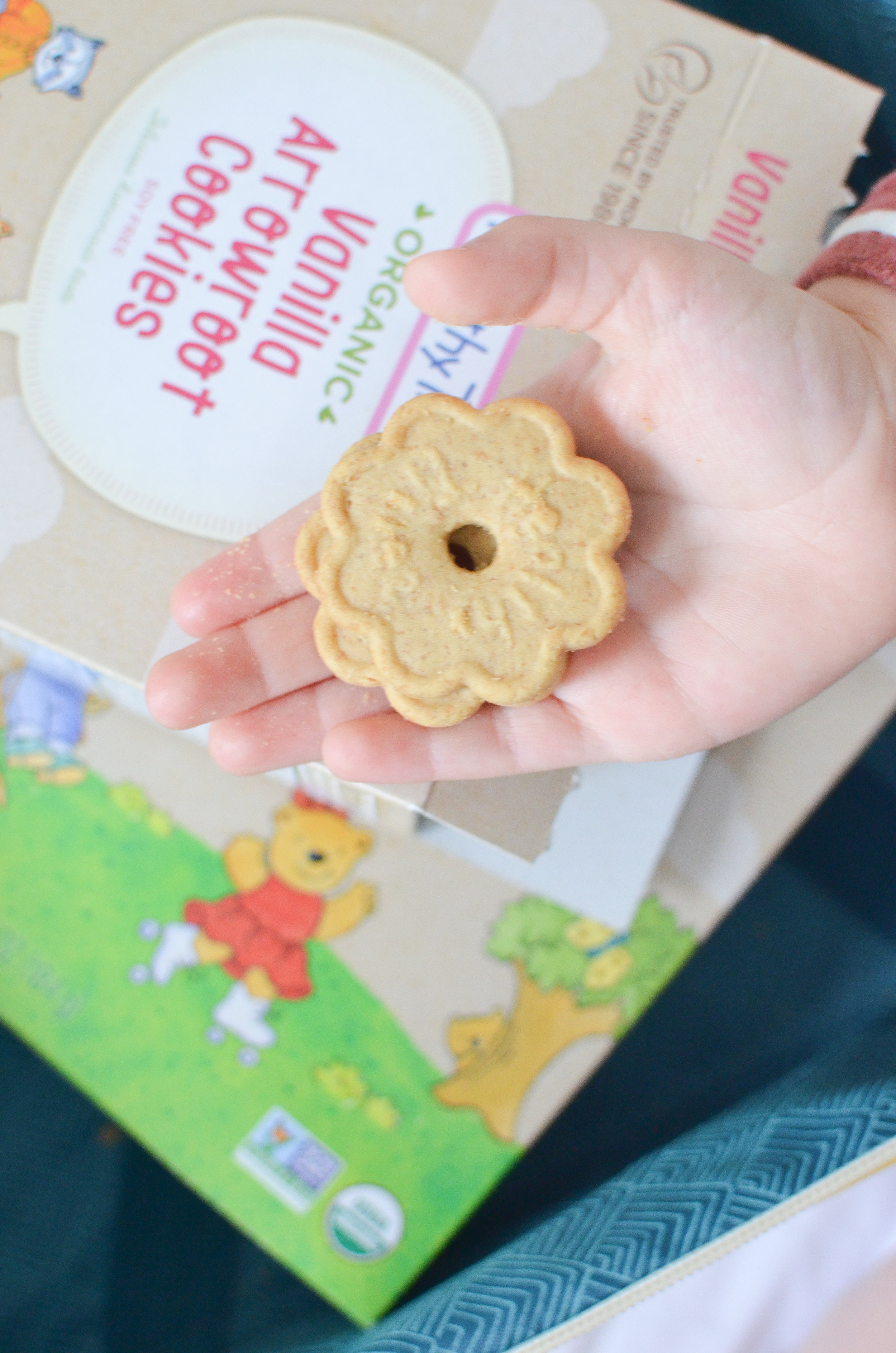 Surviving Road Trips with Two Kids | Holiday | Road Trip Snacks