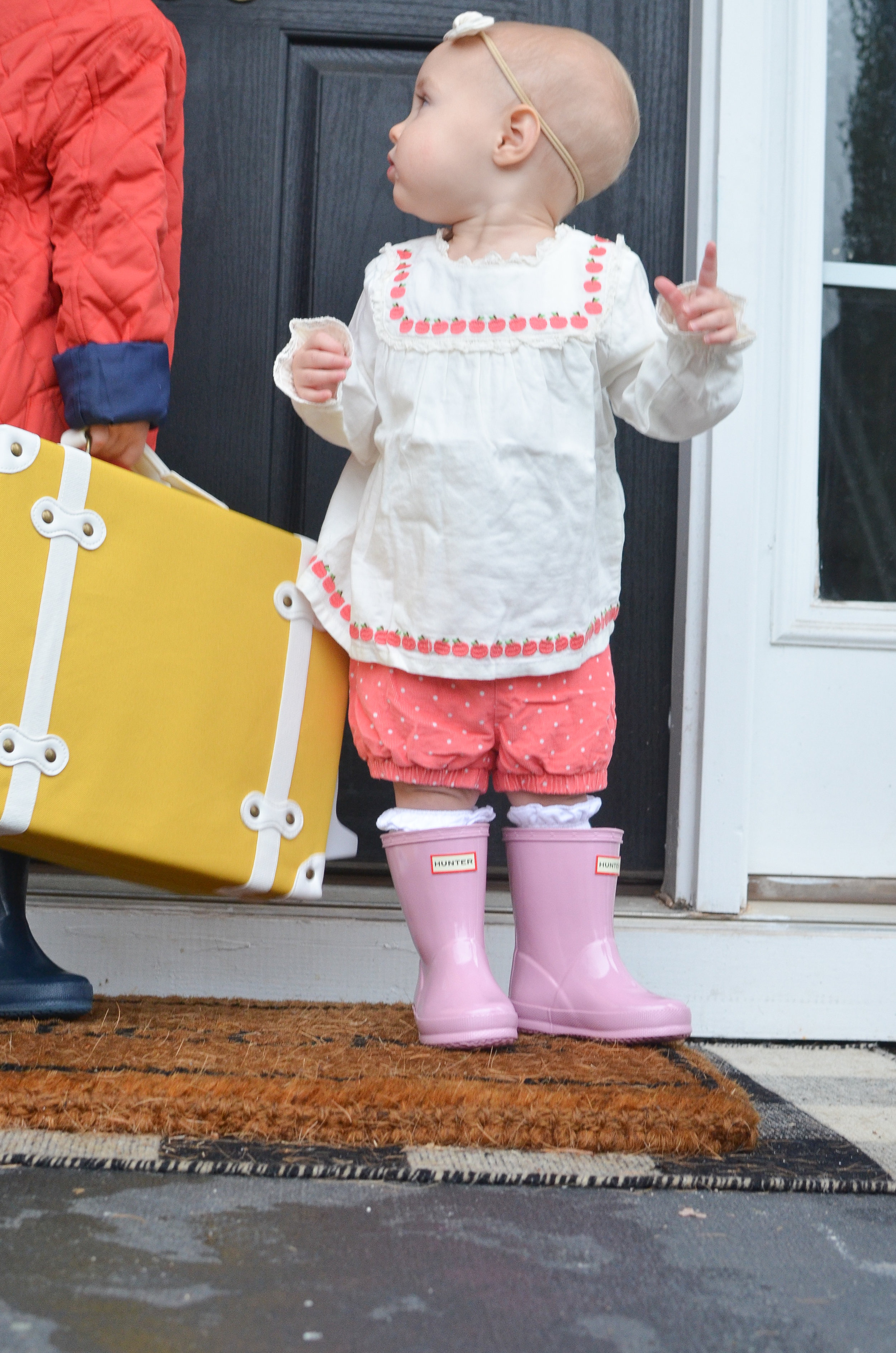 Nordstrom Fall Clothes For Kids