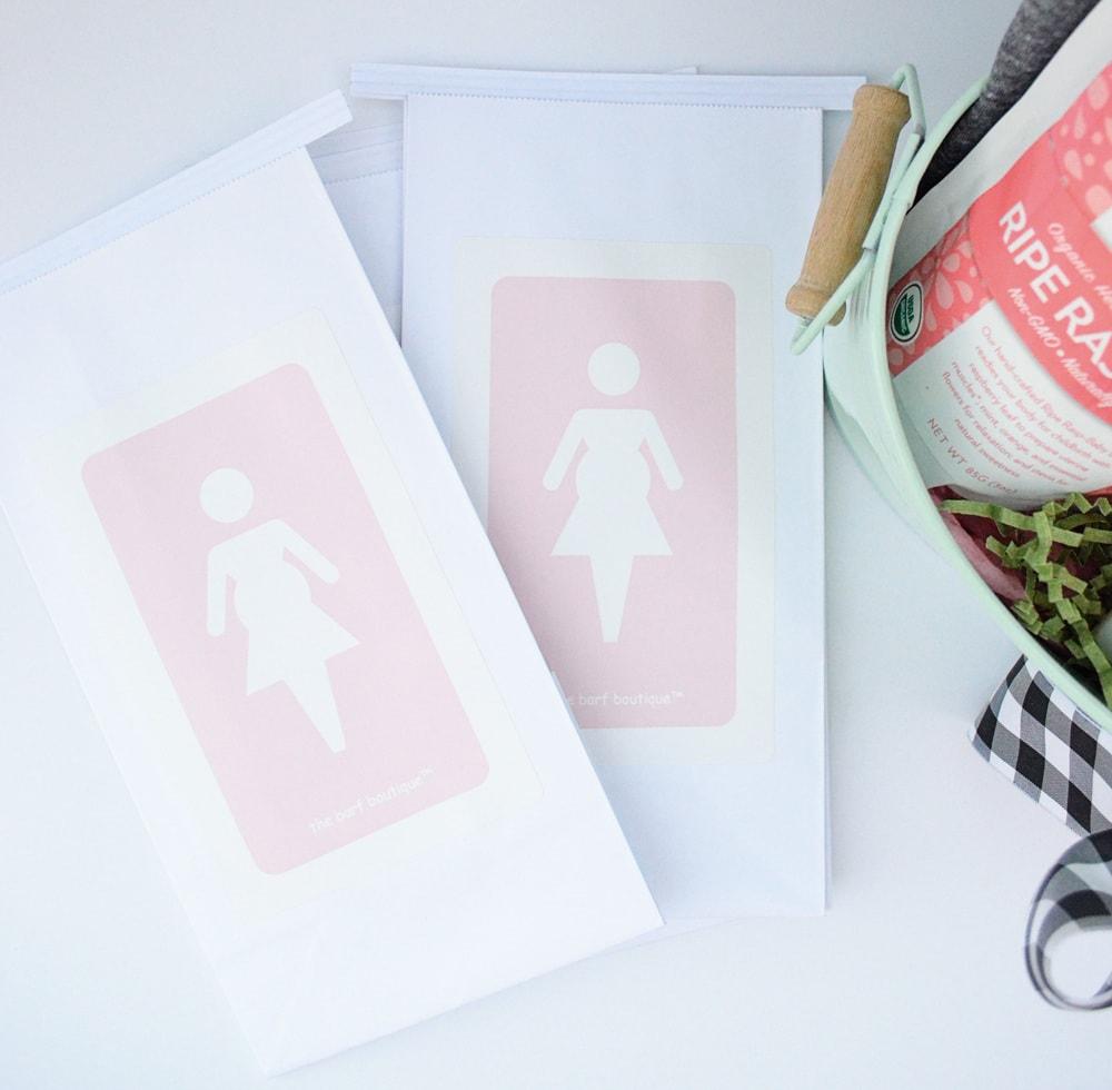 8+Gift+Ideas+for+Pregnant+Mommas+_+Momma+Society-The+Community+of+Modern+Moms+_+www.MommaSociety (1)-min.jpg