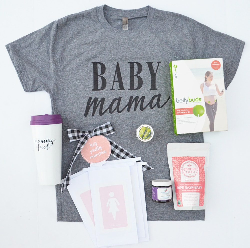 8+Gift+Ideas+for+Pregnant+Mommas+_+Momma+Society-The+Community+of+Modern+Moms+_+www.MommaSociety (4)-min.jpg