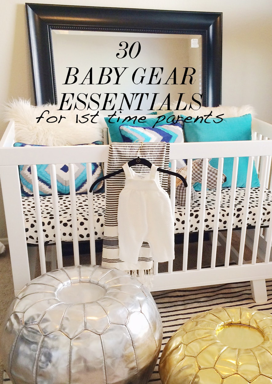 30+Baby+Gear+Essentials+for+1st+Time+Parents-min.jpg