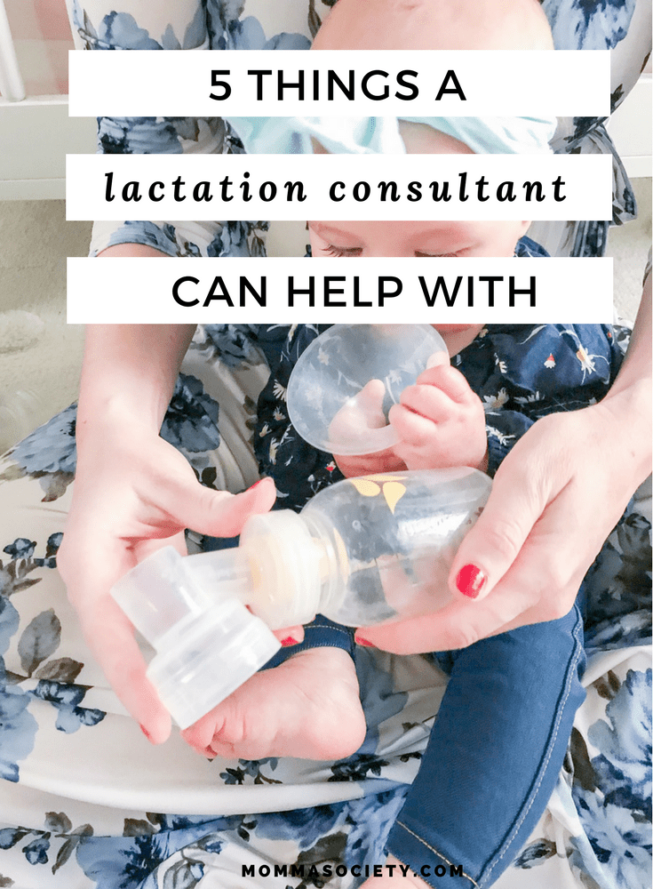 Lactation+Consultant+_+Lactation+_+Breastfeeding+help+_+Find+a+Lactation+Consultant-min.png