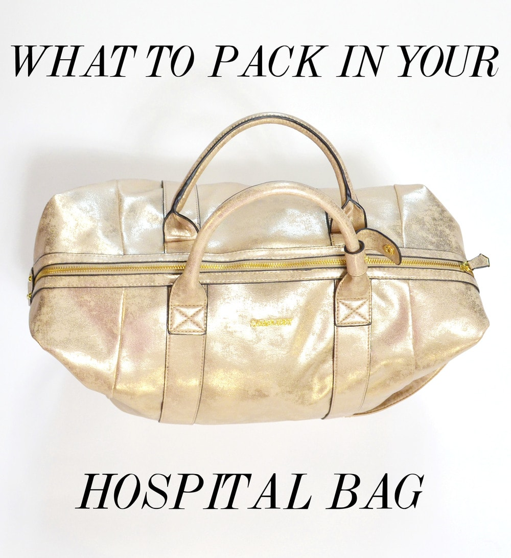 what+to+pack+in+your+hospital+bag-min.jpg