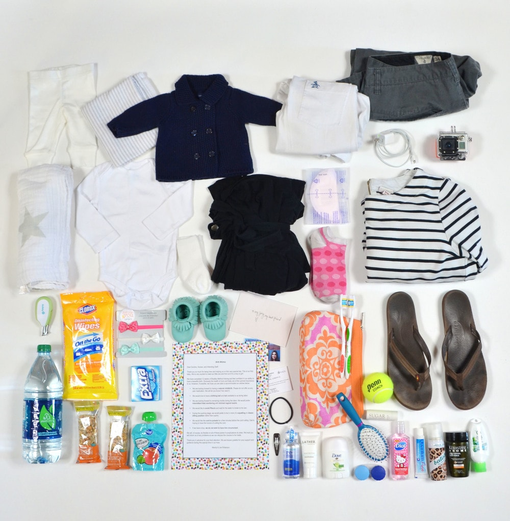 What+to+Pack+in+Your+Hospital+Bag+For+Baby-min.jpg