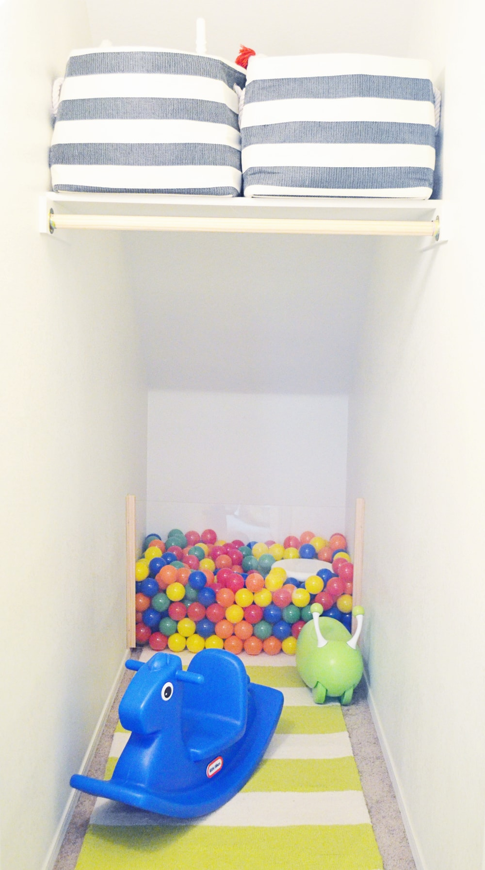 How+To+Organize+Your+Toys+Using+A+Toy+Rotation+System+_+Momma+Society-The+Community+of+Modern+Moms+_+www.MommaSociety (5)-min.jpg