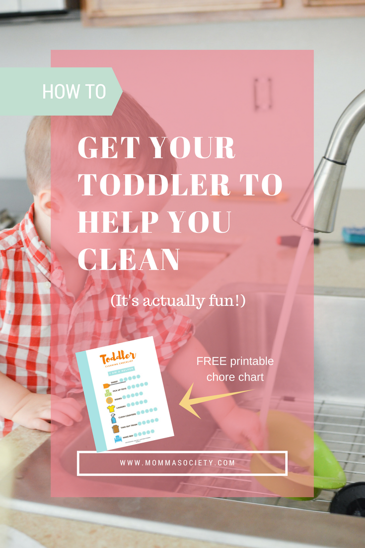 Toddler+Cleaning+_+Toddler+Chores+_+free+chore+chart+_+Free+printable.png