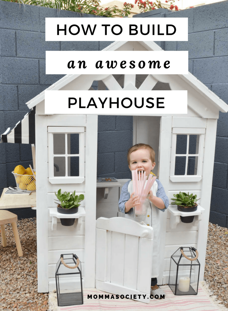 Outdoor+Playhouse+DIY+Renovation+_+Painted+Wooden+Playhouse-min.png