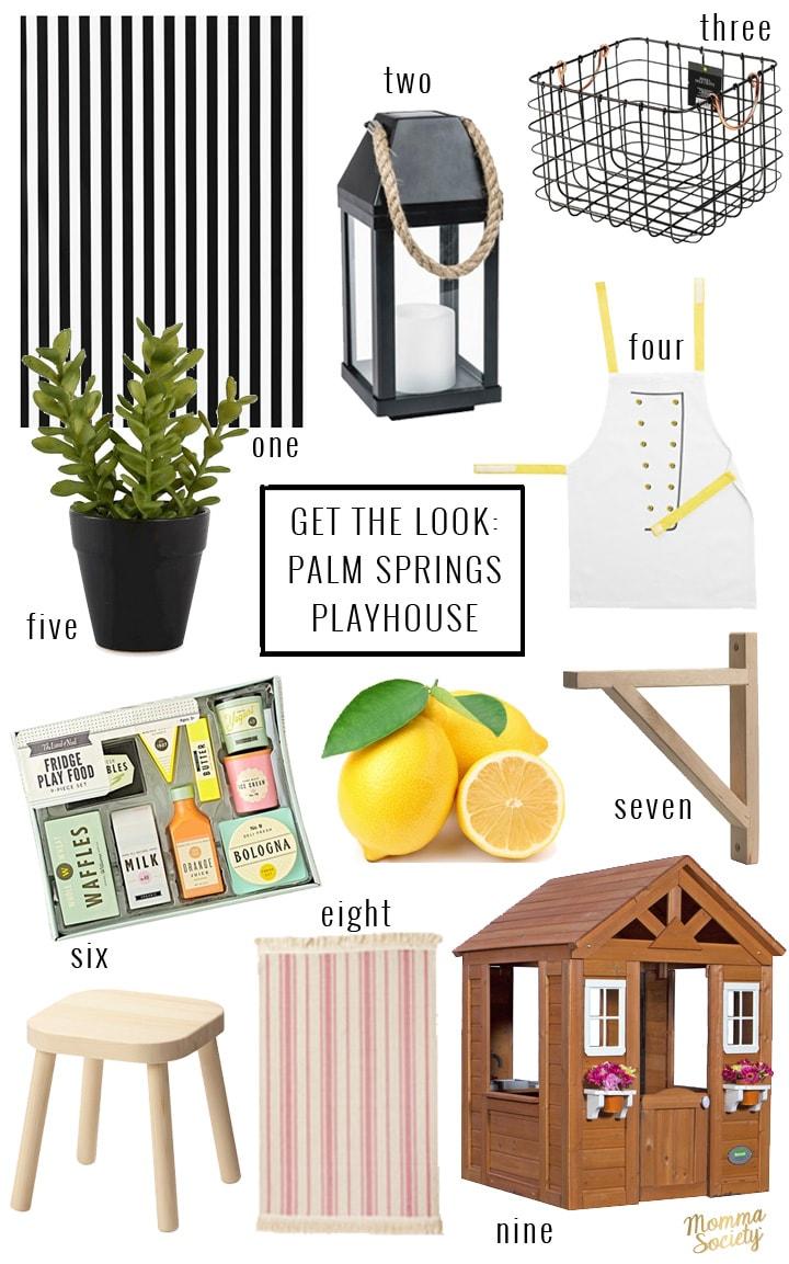 Palm+Springs+Inspired+Playhouse+DIY+_+Build+Your+Own+Playhouse-min.jpg