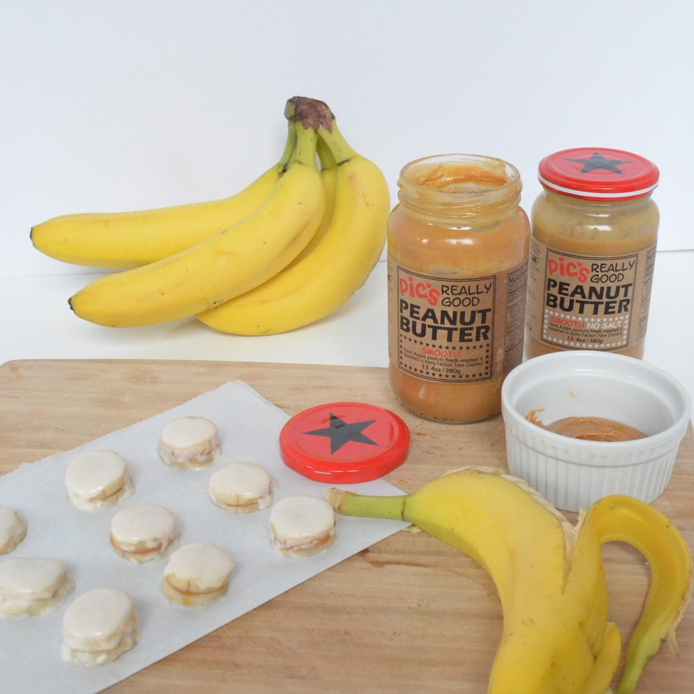 Frozen+Peanut+Butter+Banana+Bites+_+Momma+Society-The+Community+of+Modern+Moms+_+www.MommaSociety (3)-min.jpg