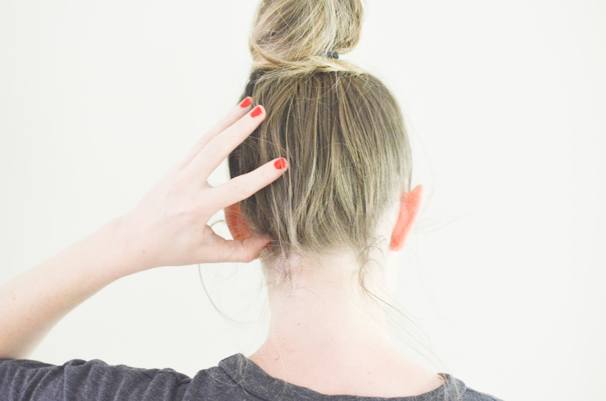 How to Treat Lice Without Chemicals | Momma Society
