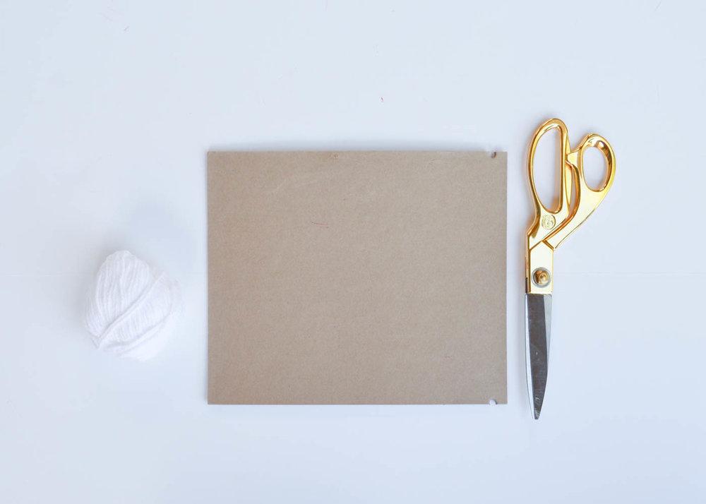 Yarn+Tassel+Storage+Bins+DIY+_+Under+$2+and+simple!+_+How+to+make+a+yarn+tassel+_+Baby+Closet (1).jpg