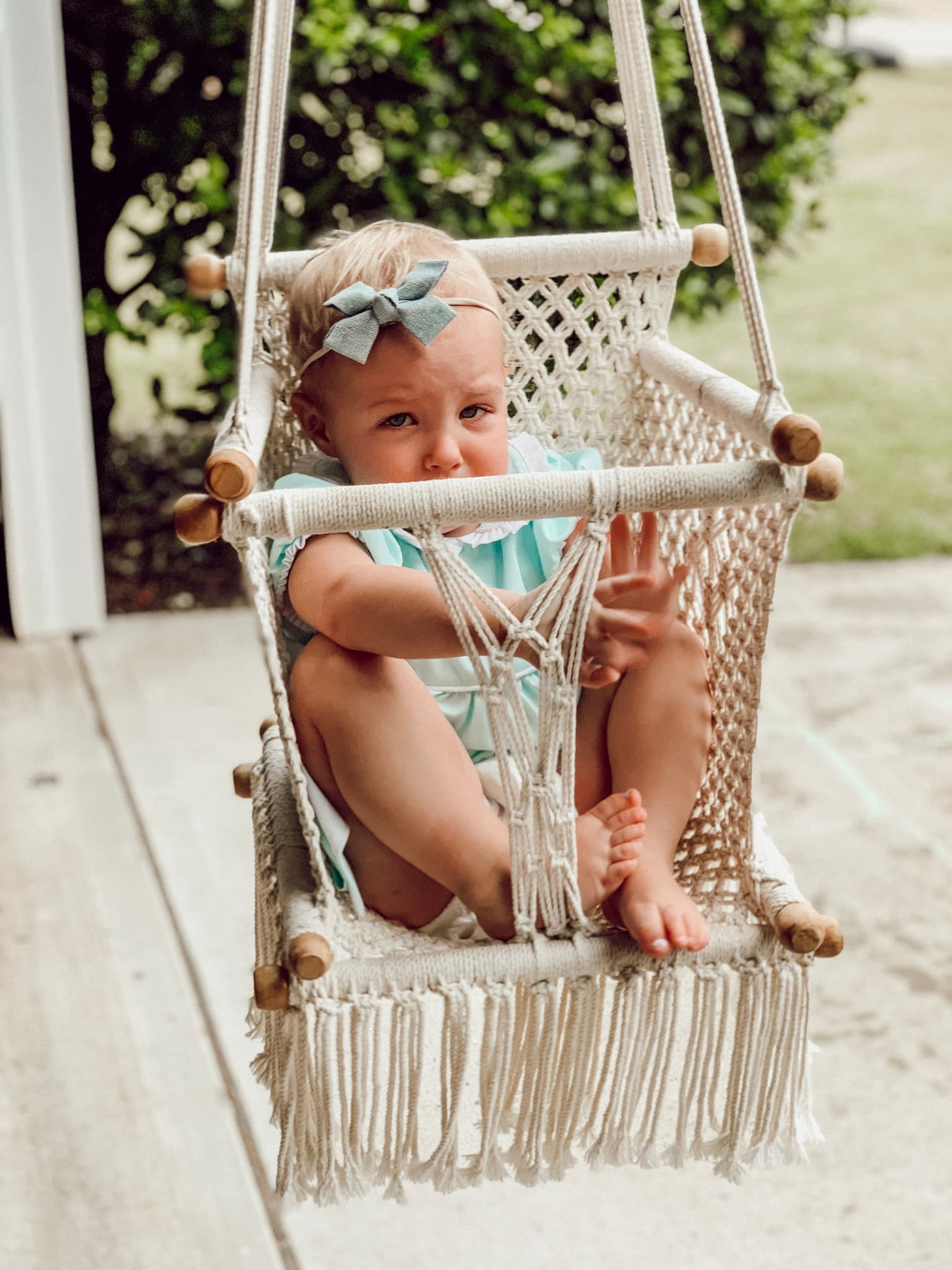 My Favorite Outdoor Toys for Summer | Momma Society