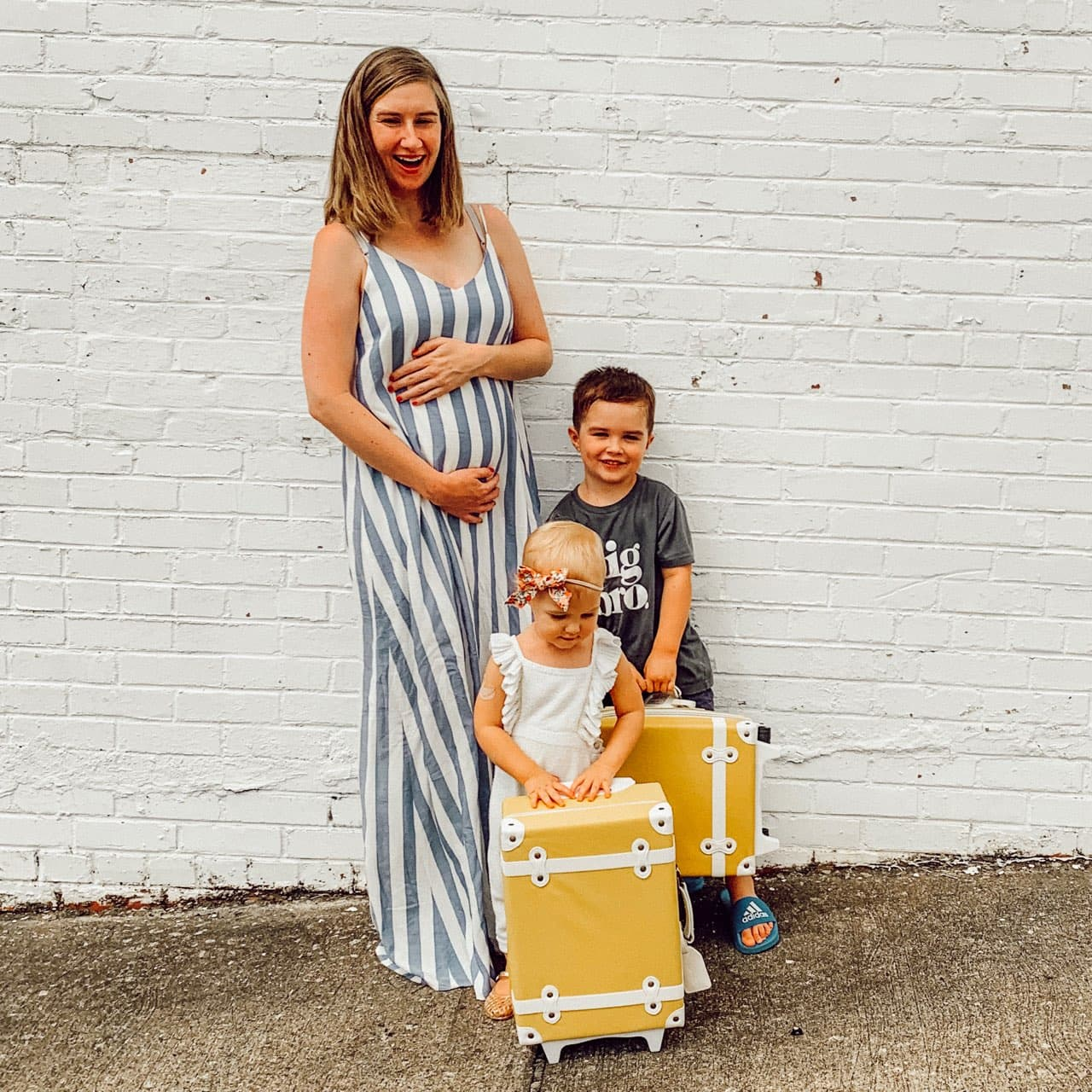 My favorites from the Nordstrom Annual Sale | Momma Society