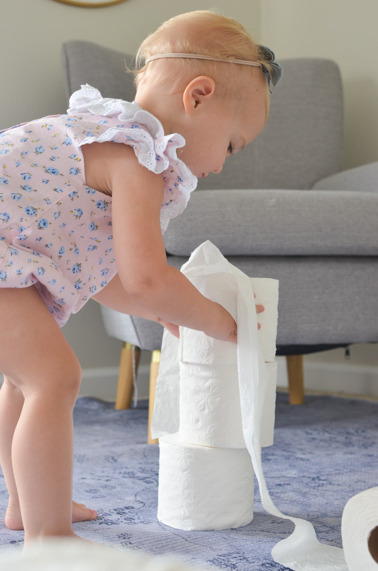 Potty Training | Momma Society