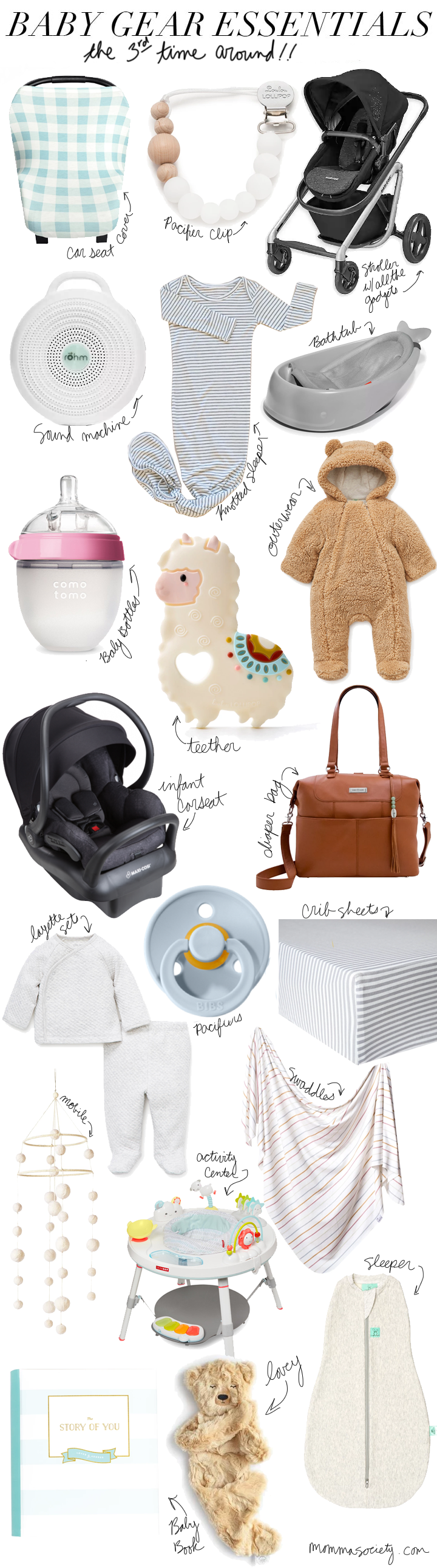 baby gear essentials #3.png