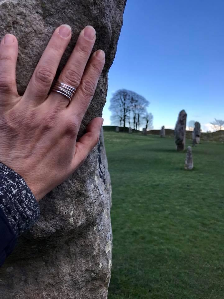 avebury stone circle adventure