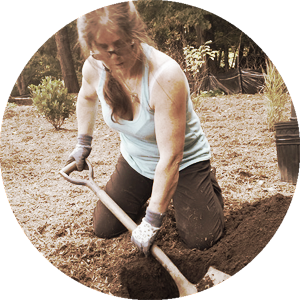Mom planting 300rd.png
