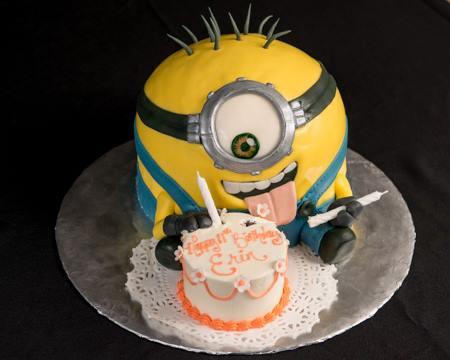 minion with cake.jpg