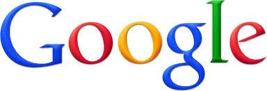 google_logo.jpeg