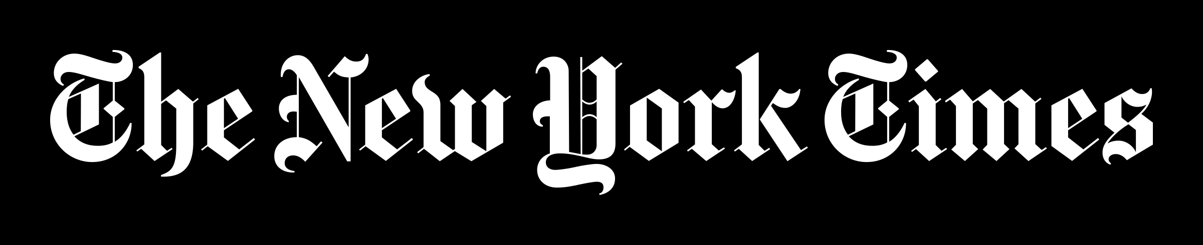 new-york-times-logo-black-and-white.png