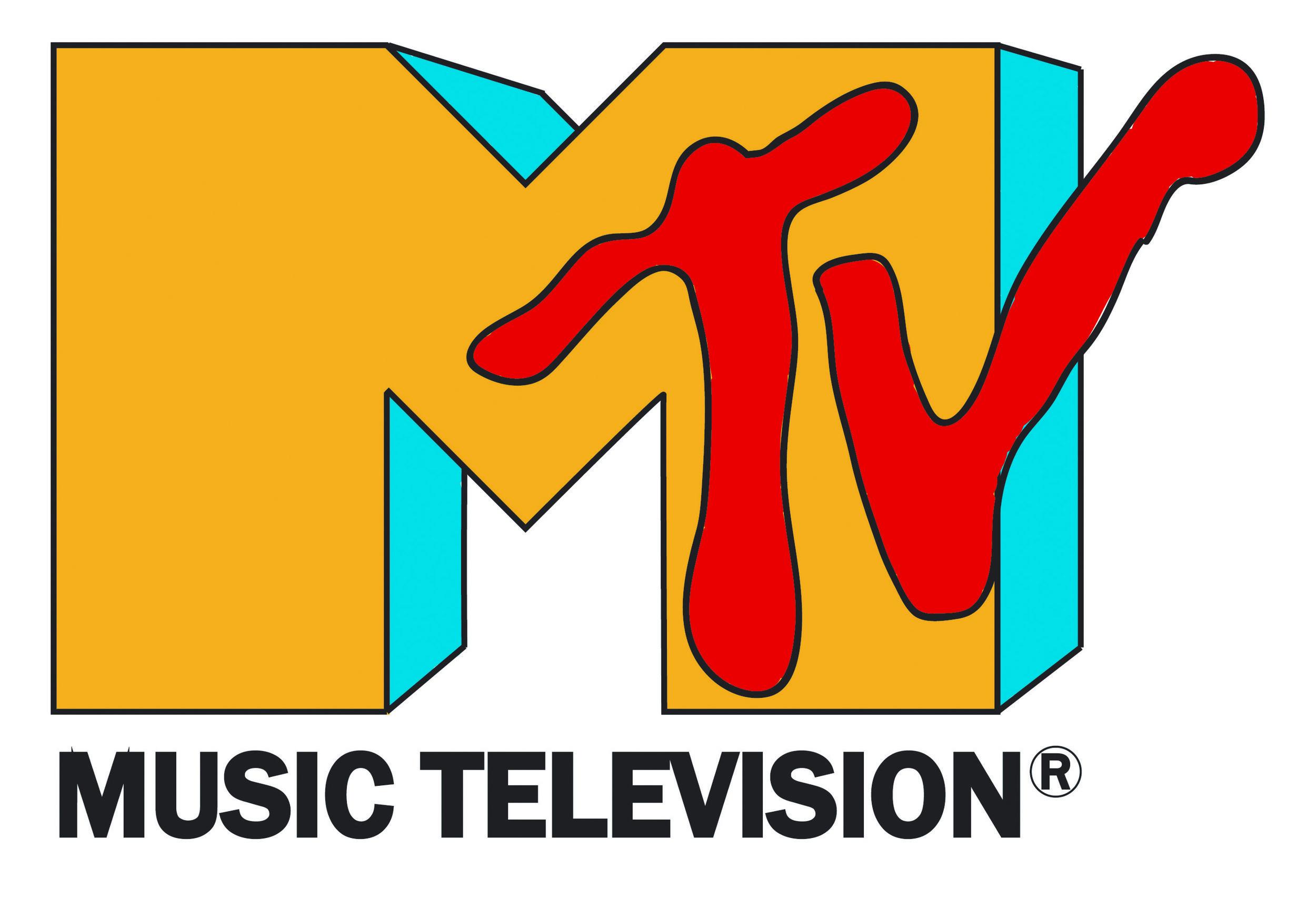 Font-MTV-Logo.jpg