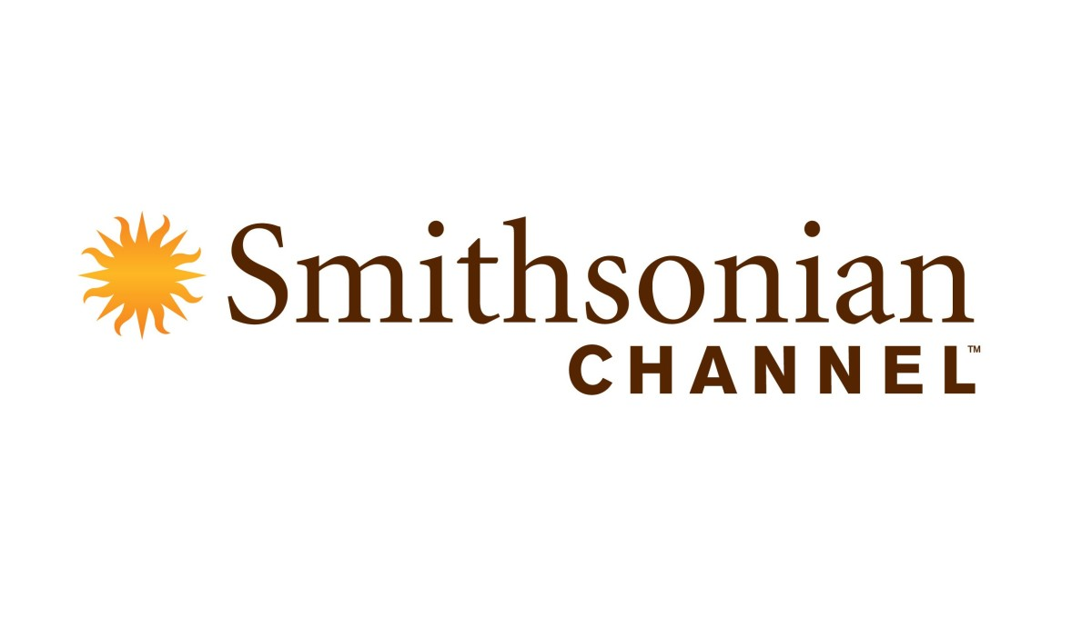 smithsonian-channel-logojpg.jpg