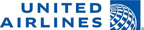 UnitedAirlines_logo.png