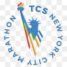 NYC Marathon_logo.jpeg