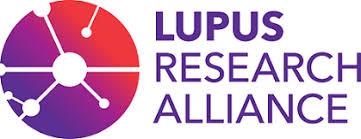 lupus_logo.jpeg