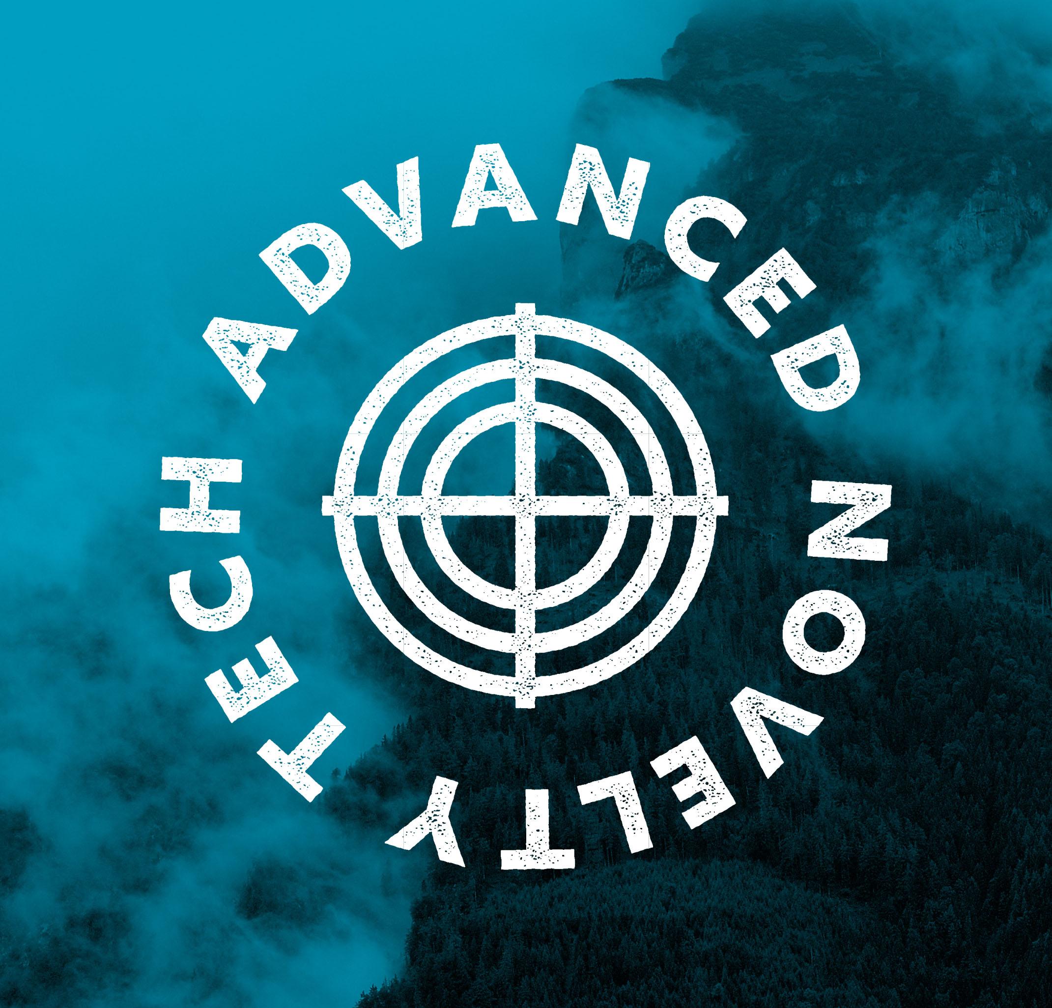 advancednoveltytech.jpg