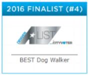 2016 dog walker.png