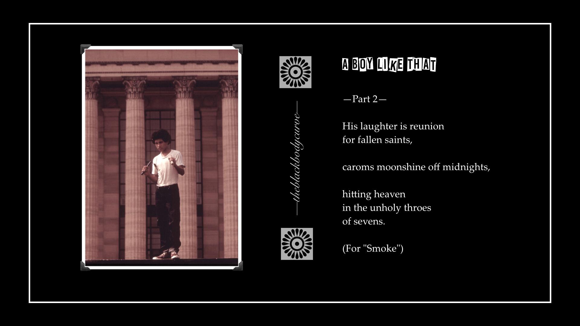Dead Street Scrolls.031.jpg