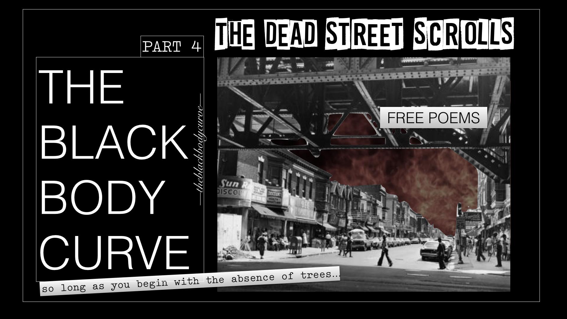 Dead Street Scrolls.001.jpg