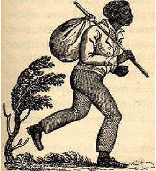Image: Public Domain