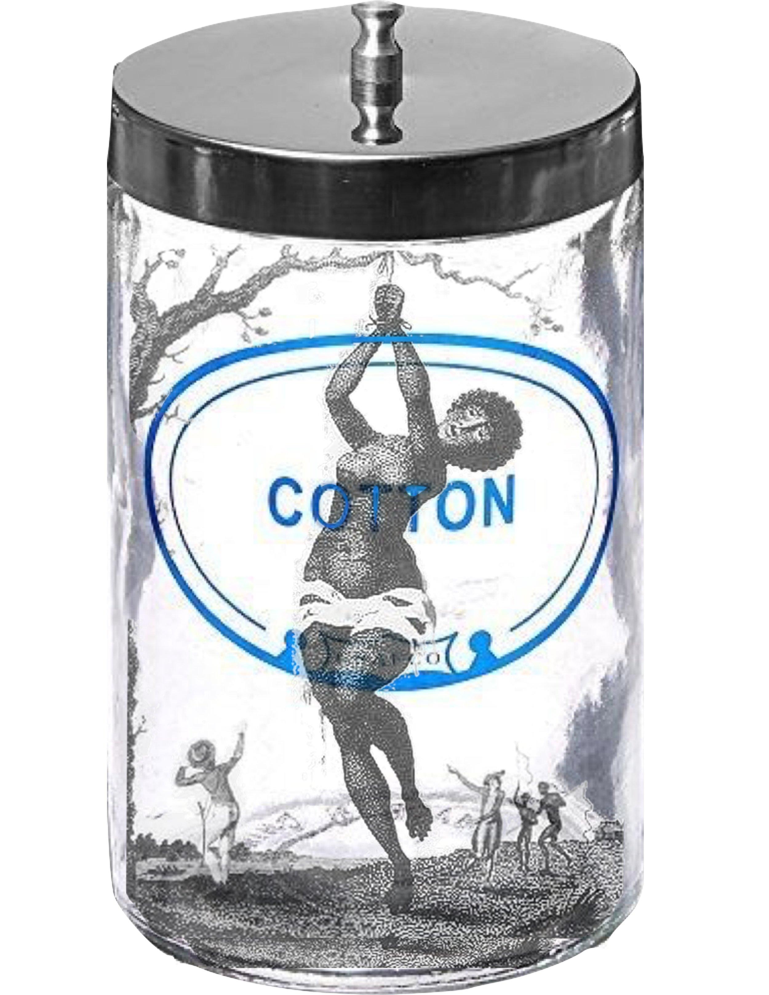CottonJar.jpg