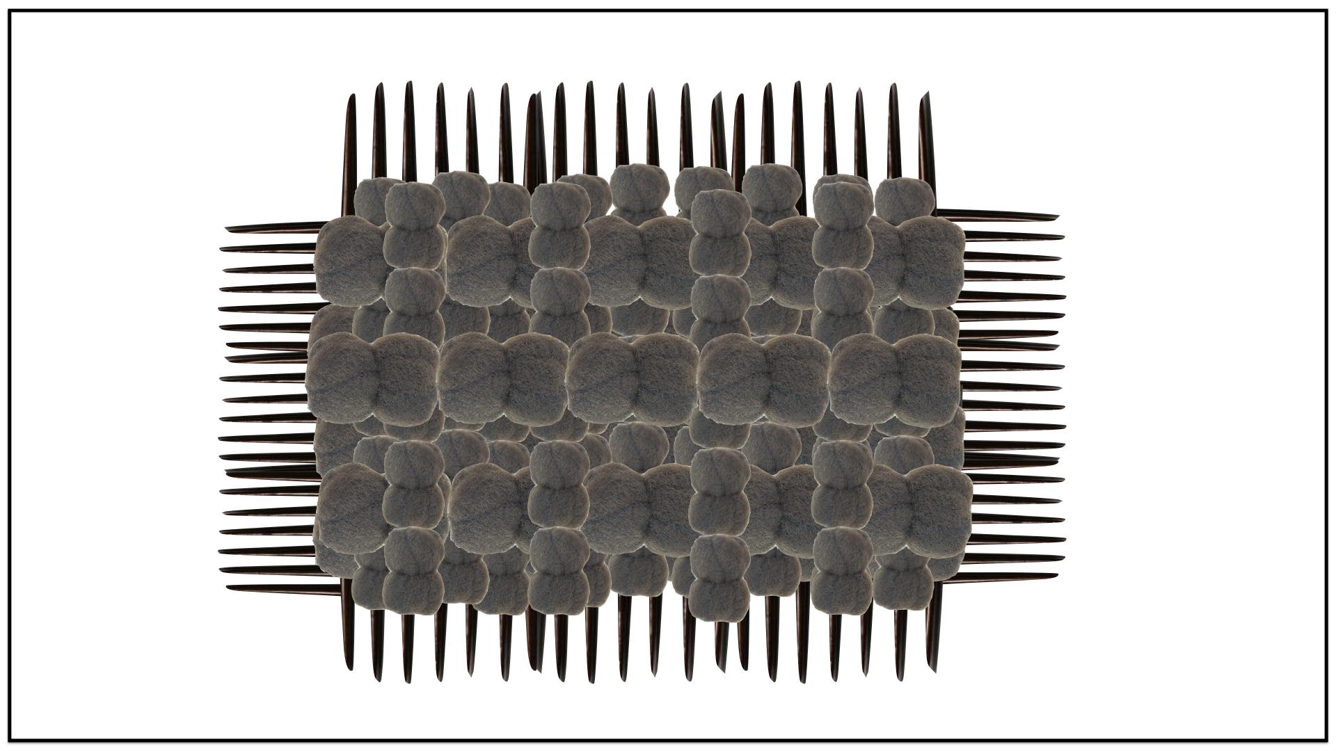 sadie's comb.003.jpeg