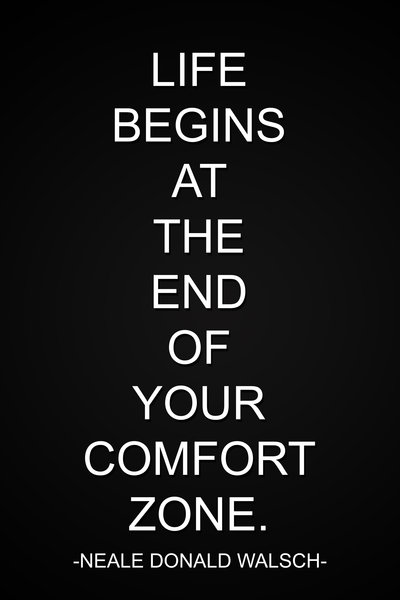 life_begins_at_the_end_of_your_comfort_zone_by_risk_two-d5ra8ji.jpg