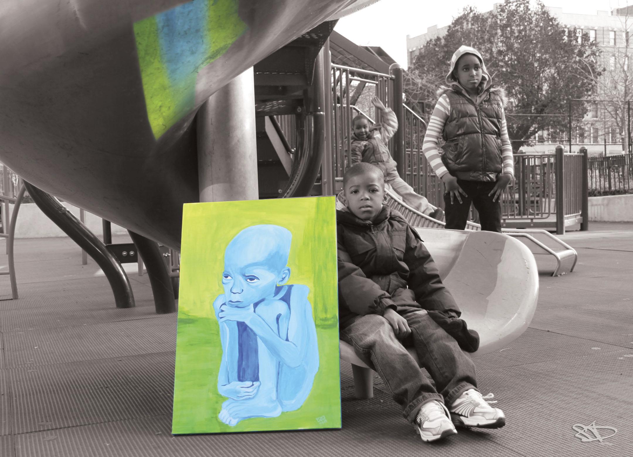 4. lil boy june playground photo.jpg