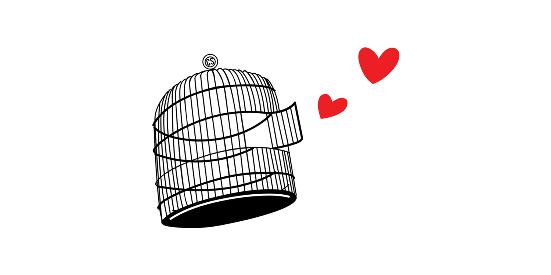 pistola bird cage.jpg