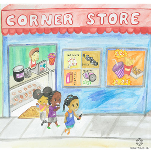 corner-store-squarespace.jpg