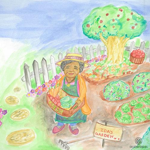 grandma-garden-squarespace.jpg
