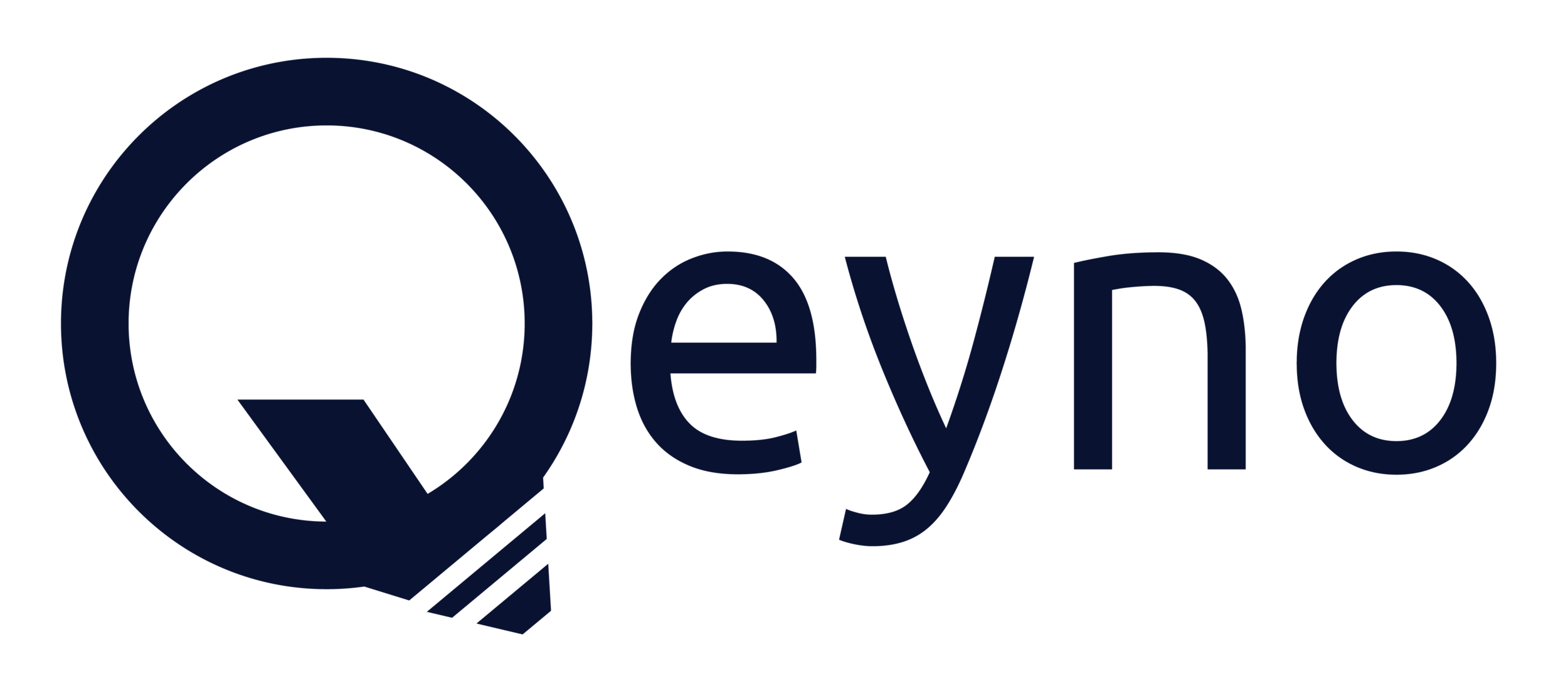qeyno_name_logo_native_2017-01.png
