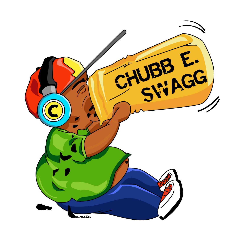 DJ Chubb E. Swagg