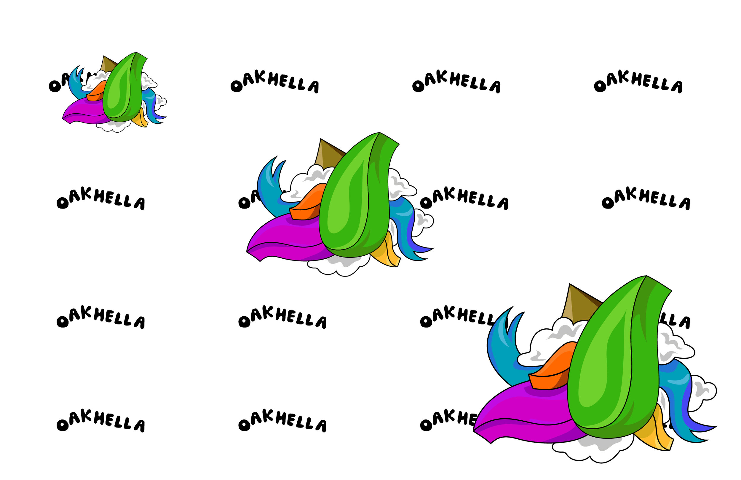 oakhella island page-04.jpg