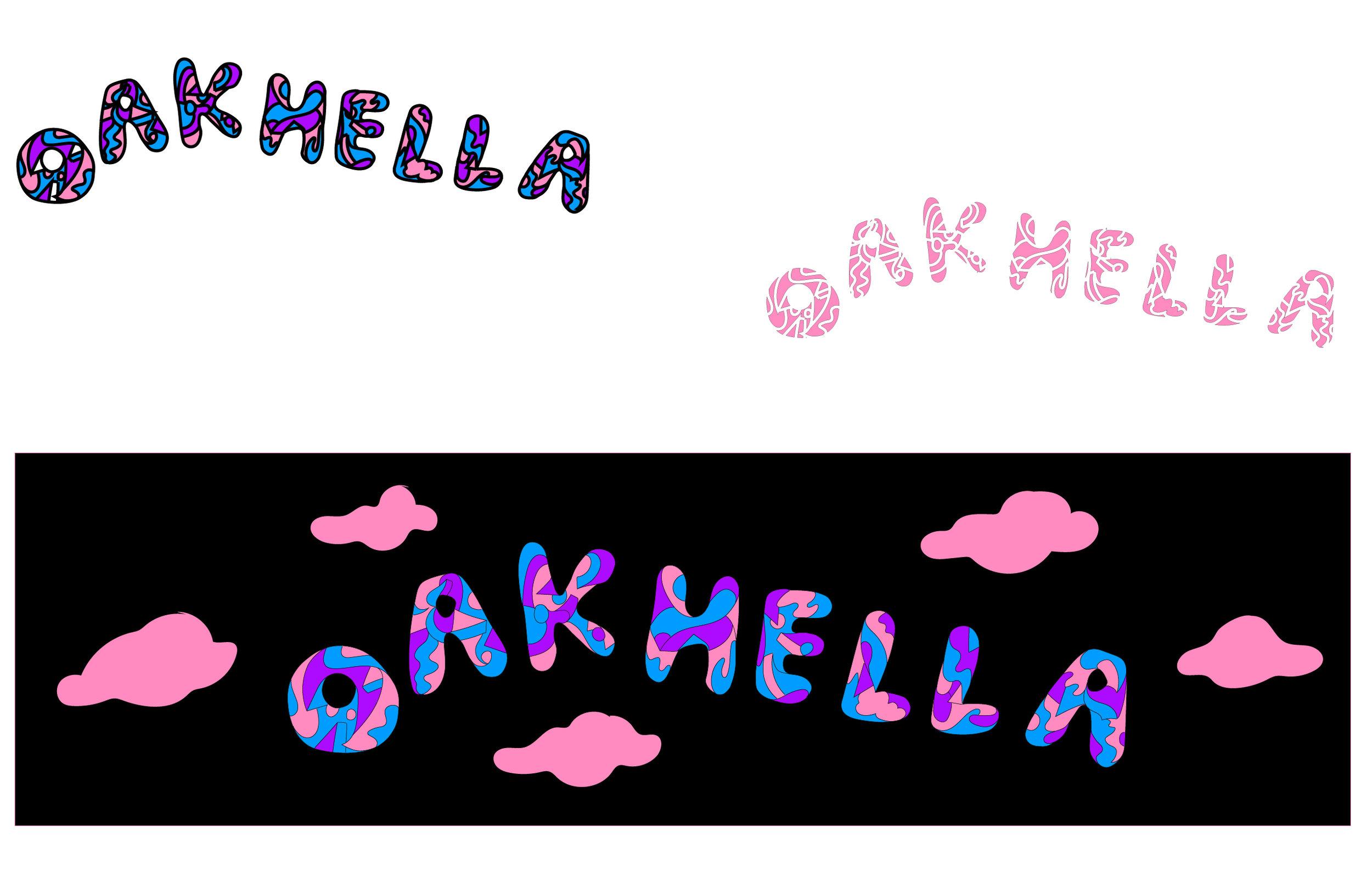 oakhella island page-05.jpg