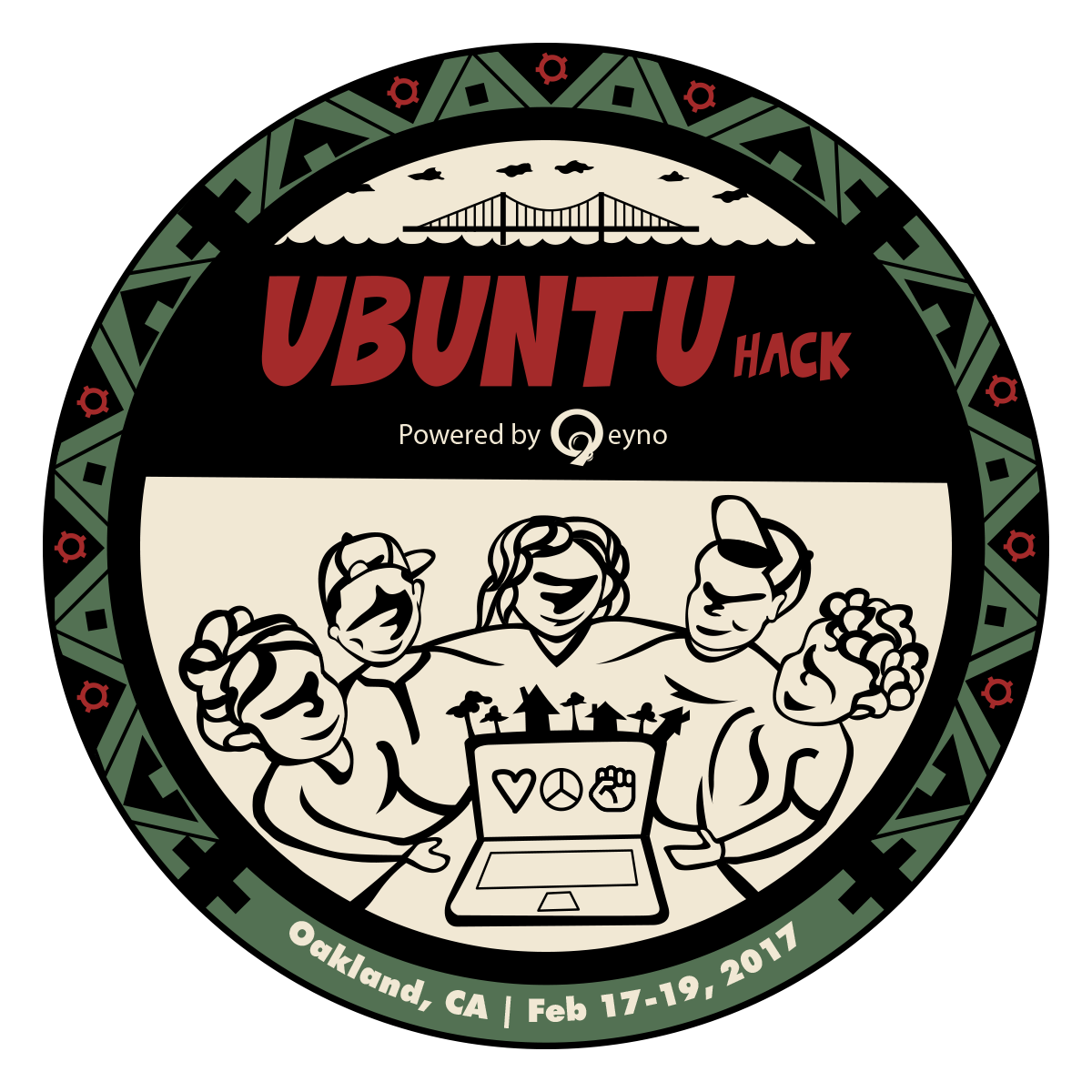 ubuntu-hack-draft-3.png