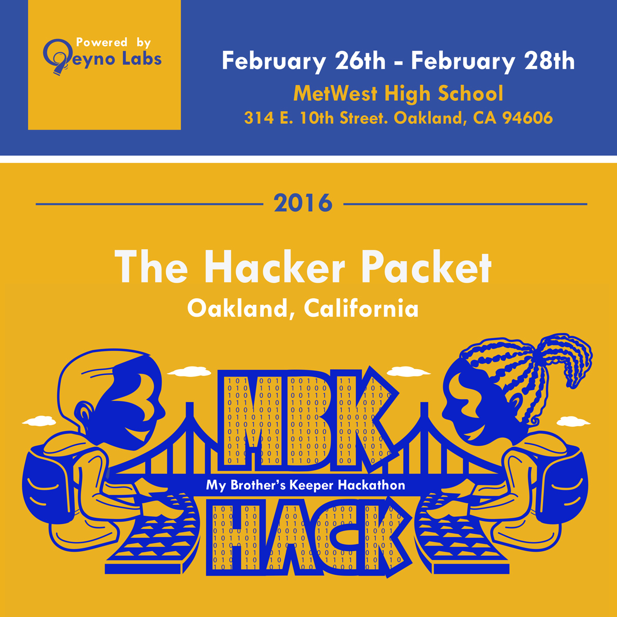 HACKER PACK COVER 2016.jpg