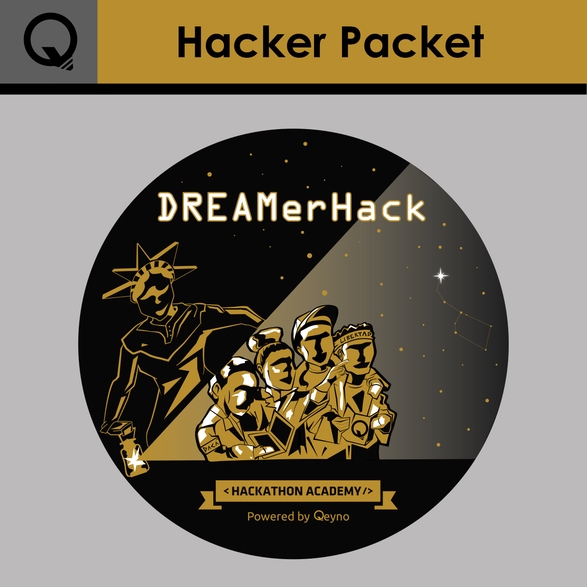 HACKER PACK 2018 COVER.jpg