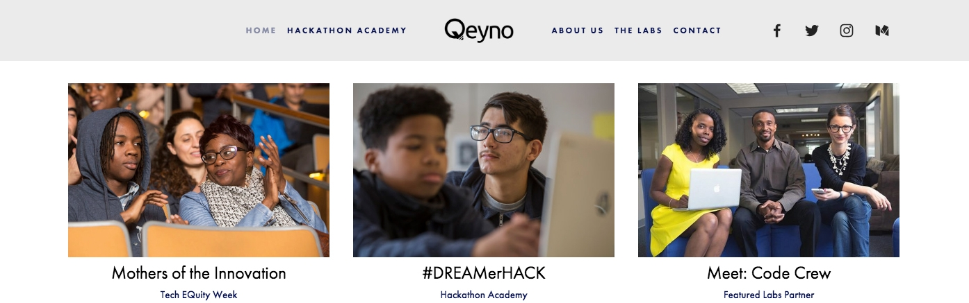 qeyno website cover.jpg