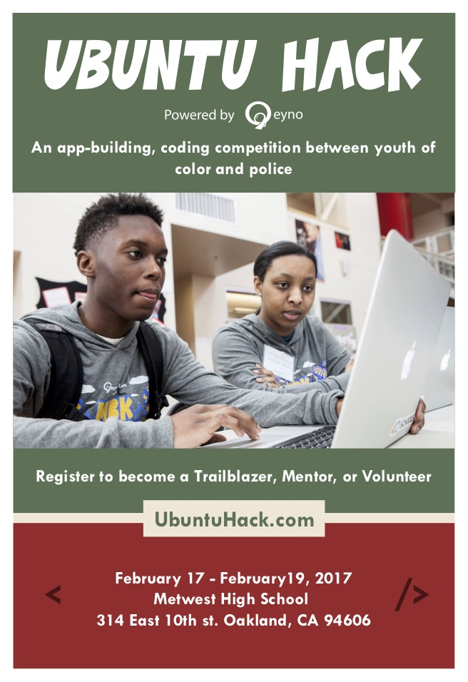 ubuntu hack school flyer r2 1.jpg